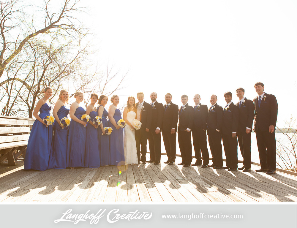 WisconsinWeddingPhotography-Pewaukee-Hartland-LanghoffCreative-19-photo.jpg