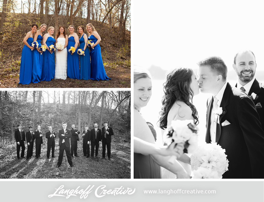 WisconsinWeddingPhotography-Pewaukee-Hartland-LanghoffCreative-20-photo.jpg