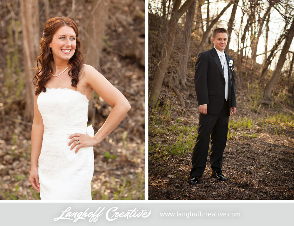 WisconsinWeddingPhotography-Pewaukee-Hartland-LanghoffCreative-22-photo.jpg