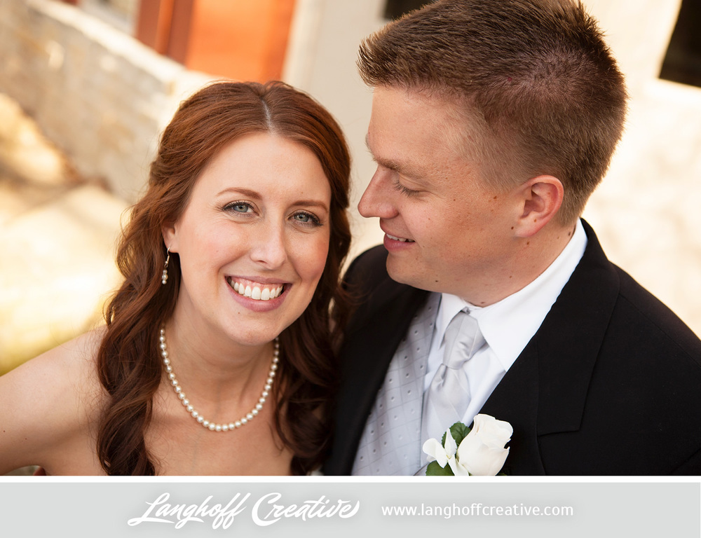WisconsinWeddingPhotography-Pewaukee-Hartland-LanghoffCreative-26-photo.jpg