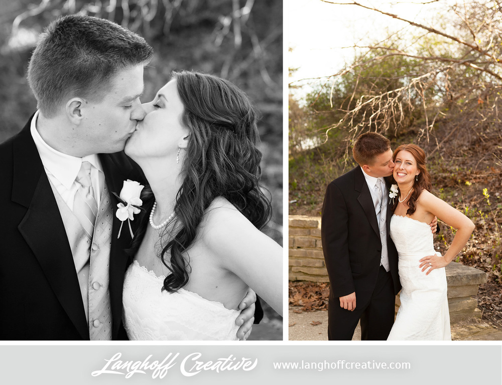 WisconsinWeddingPhotography-Pewaukee-Hartland-LanghoffCreative-25-photo.jpg