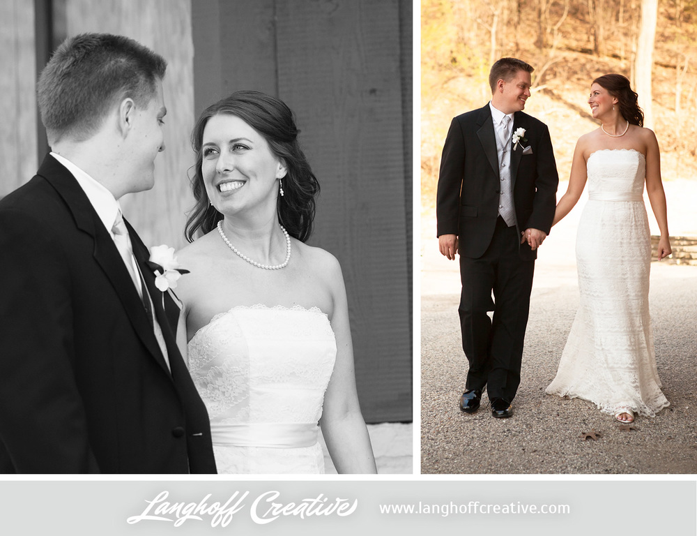 WisconsinWeddingPhotography-Pewaukee-Hartland-LanghoffCreative-27-photo.jpg