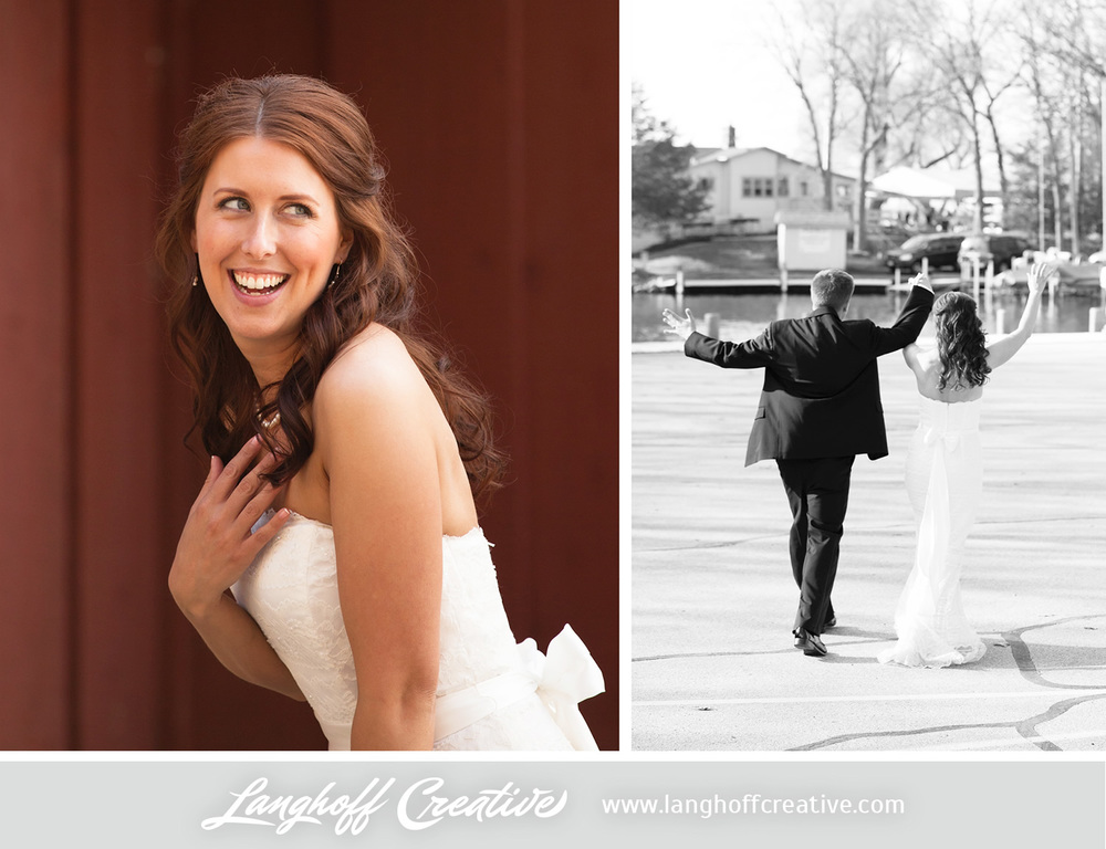 WisconsinWeddingPhotography-Pewaukee-Hartland-LanghoffCreative-29-photo.jpg