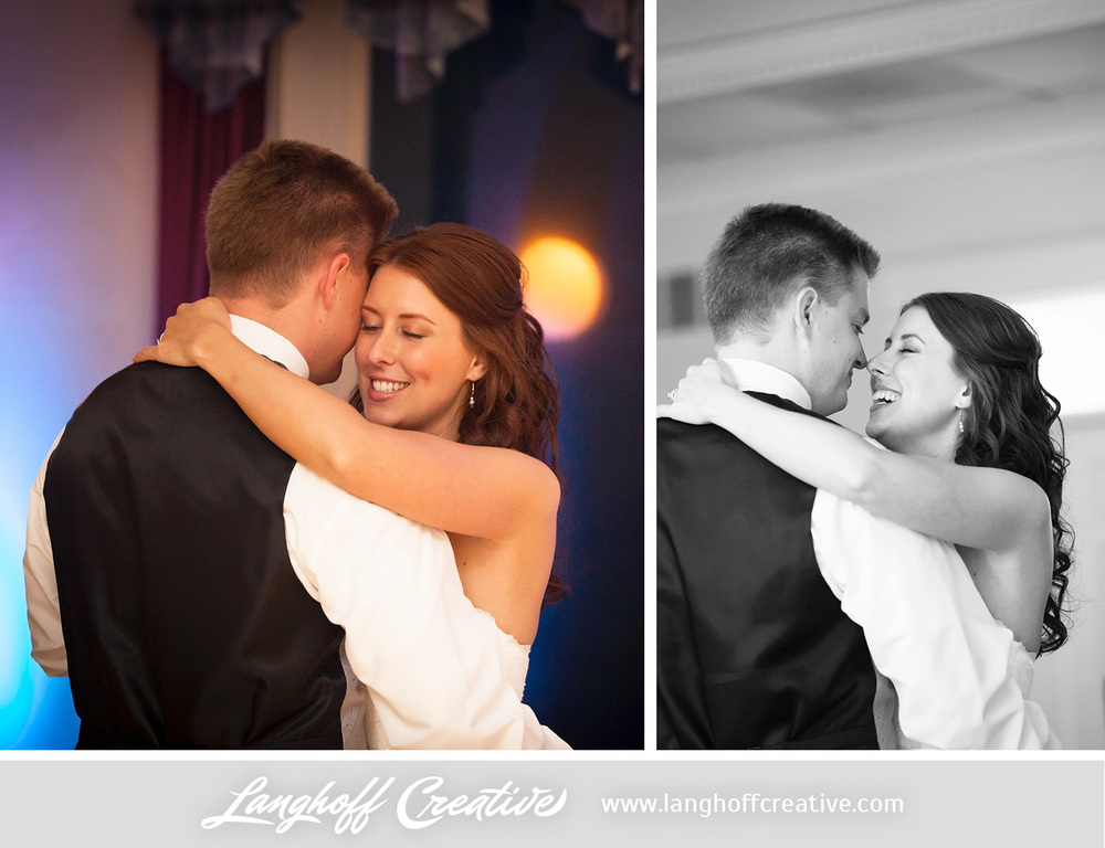 WisconsinWeddingPhotography-Pewaukee-Hartland-LanghoffCreative-35-photo.jpg