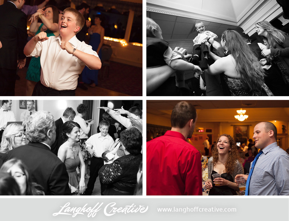 WisconsinWeddingPhotography-Pewaukee-Hartland-LanghoffCreative-38-photo.jpg