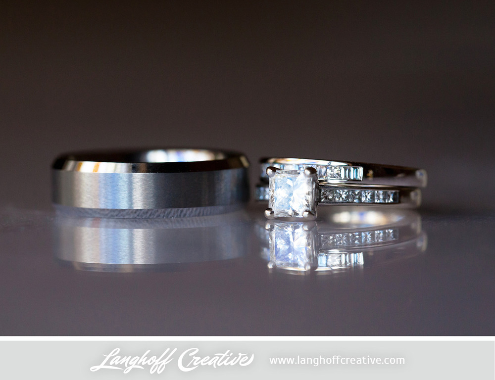 WisconsinWeddingPhotography-Pewaukee-Hartland-LanghoffCreative-41-photo.jpg