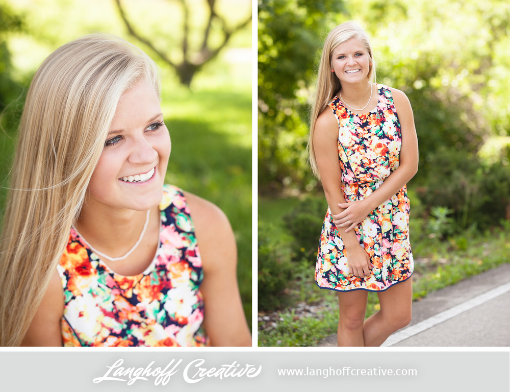 RacineSeniorPortraits-HighSchoolSeniorPhotography-LanghoffCreative-Kaci2014-sneakpeek1-photo.jpg