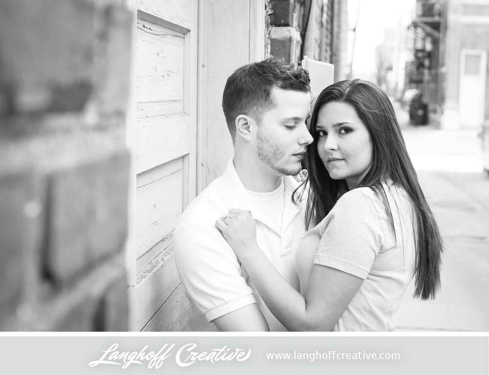 KenoshaEngagement-RacineNorthBeach-KenoshaWeddingPhotography-EngagementSession-LanghoffCreative-2014-RandyManda-6-photo.jpg