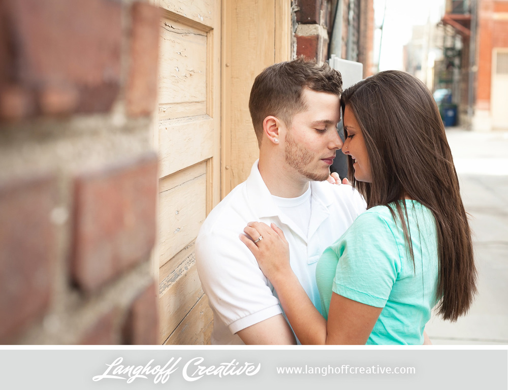 KenoshaEngagement-RacineNorthBeach-KenoshaWeddingPhotography-EngagementSession-LanghoffCreative-2014-RandyManda-7-photo.jpg