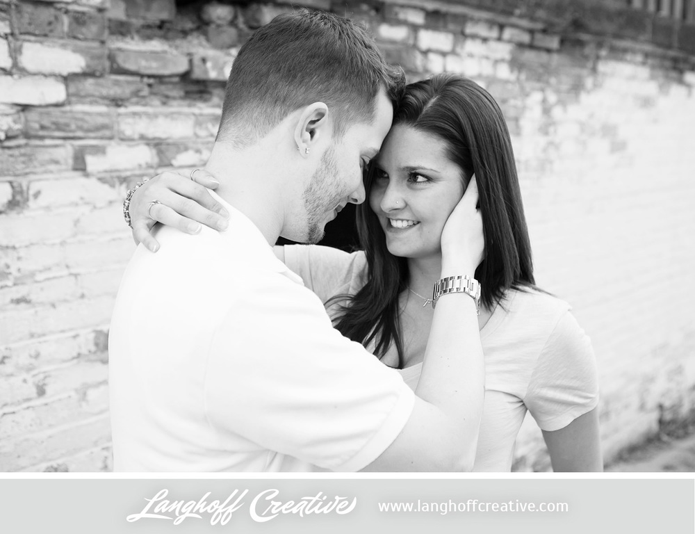 KenoshaEngagement-RacineNorthBeach-KenoshaWeddingPhotography-EngagementSession-LanghoffCreative-2014-RandyManda-10-photo.jpg