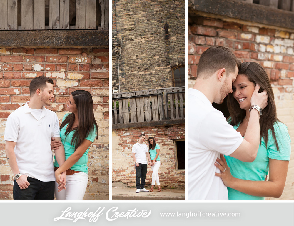 KenoshaEngagement-RacineNorthBeach-KenoshaWeddingPhotography-EngagementSession-LanghoffCreative-2014-RandyManda-9-photo.jpg