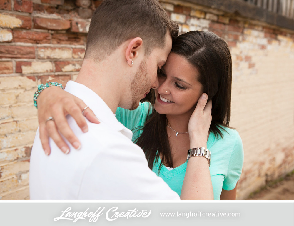 KenoshaEngagement-RacineNorthBeach-KenoshaWeddingPhotography-EngagementSession-LanghoffCreative-2014-RandyManda-11-photo.jpg