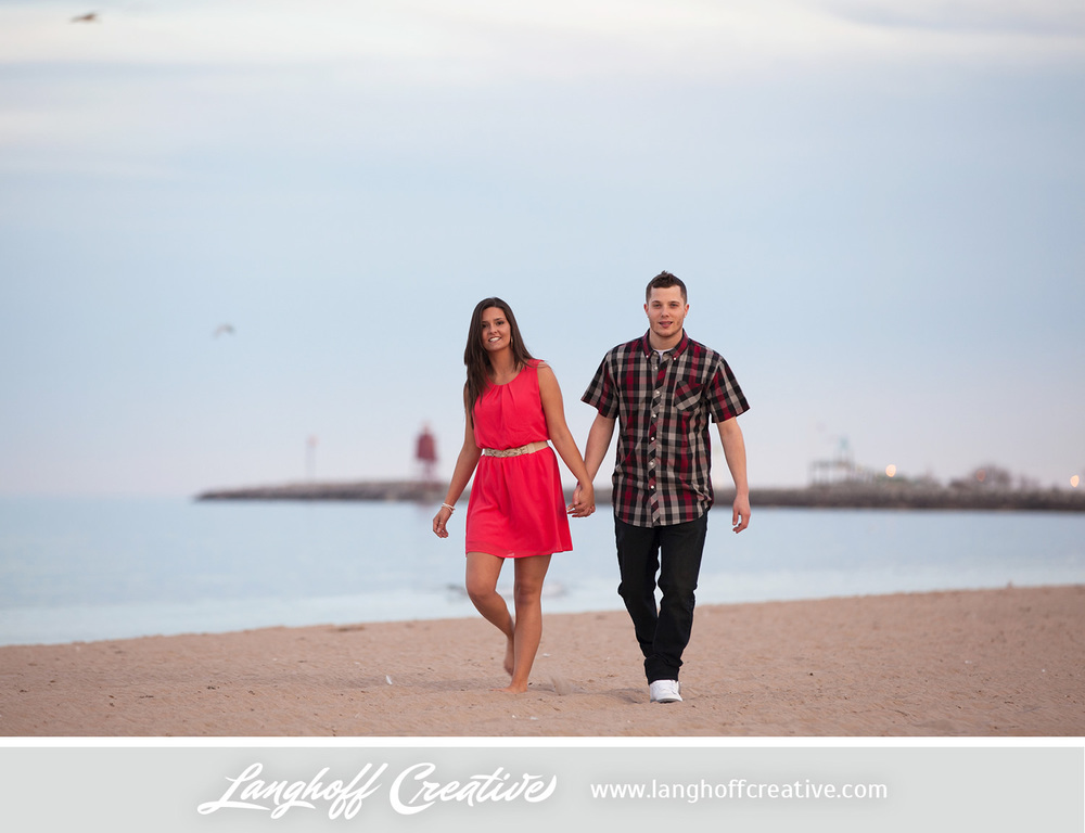 KenoshaEngagement-RacineNorthBeach-KenoshaWeddingPhotography-EngagementSession-LanghoffCreative-2014-RandyManda-16-photo.jpg
