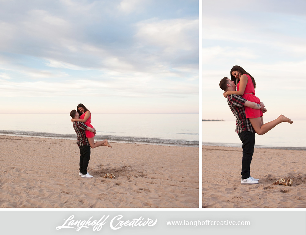 KenoshaEngagement-RacineNorthBeach-KenoshaWeddingPhotography-EngagementSession-LanghoffCreative-2014-RandyManda-17-photo.jpg