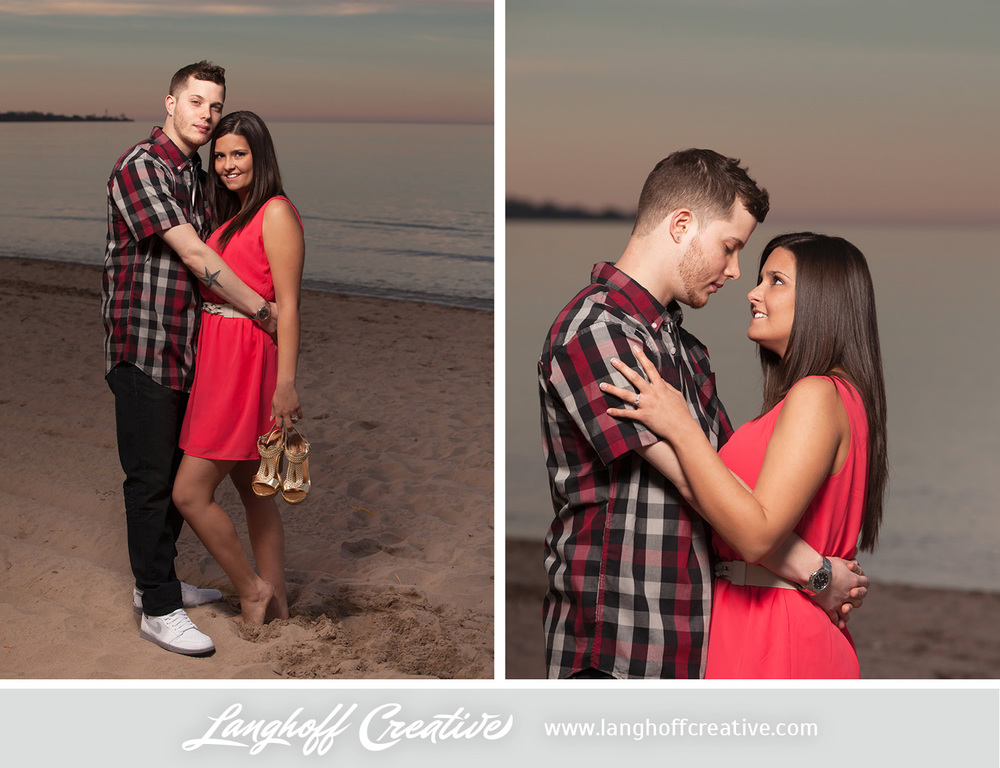 KenoshaEngagement-RacineNorthBeach-KenoshaWeddingPhotography-EngagementSession-LanghoffCreative-2014-RandyManda-18-photo.jpg