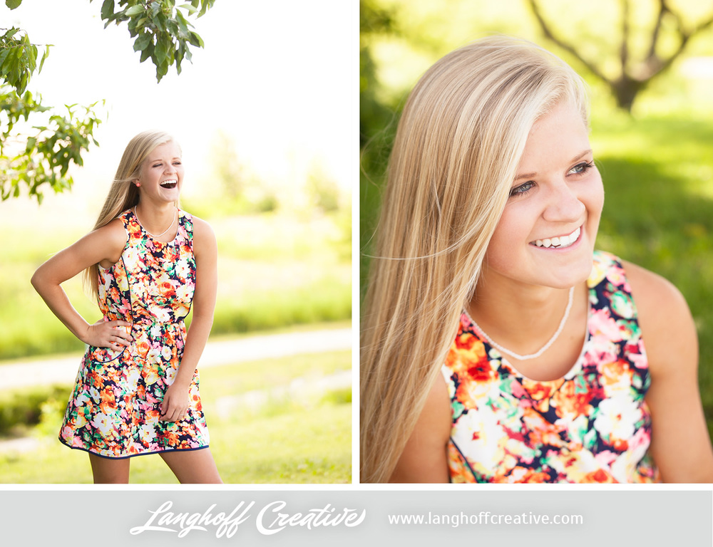 RacineSeniorPictures-SeniorSession-2015Senior-RacineSenior-Kaci-10-photo.jpg