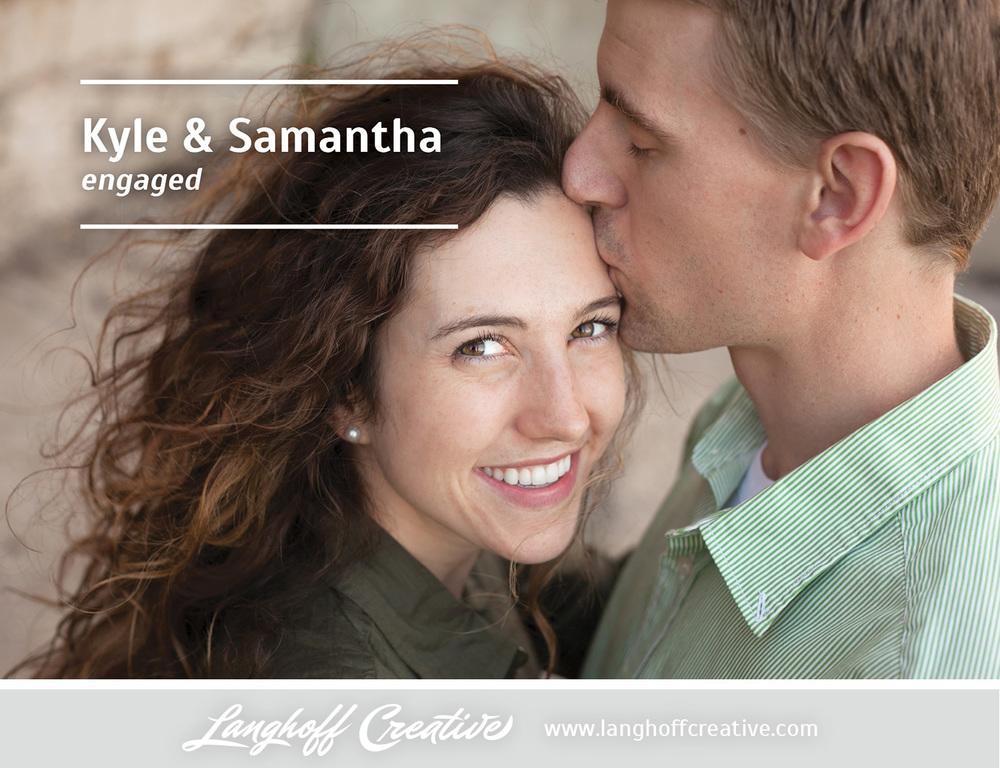 KenoshaEngagement-WisconsinEngagementPhotography-Engaged-LakeMichigan-LanghoffCreative-2014-KyleSam1-photo.jpg