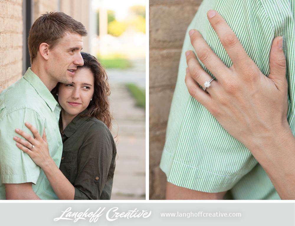 KenoshaEngagement-WisconsinEngagementPhotography-Engaged-LakeMichigan-LanghoffCreative-2014-KyleSam3-photo.jpg