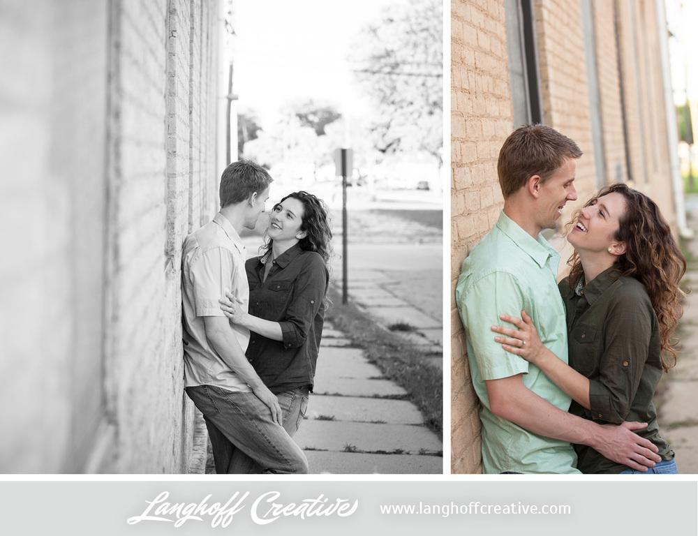KenoshaEngagement-WisconsinEngagementPhotography-Engaged-LakeMichigan-LanghoffCreative-2014-KyleSam2-photo.jpg