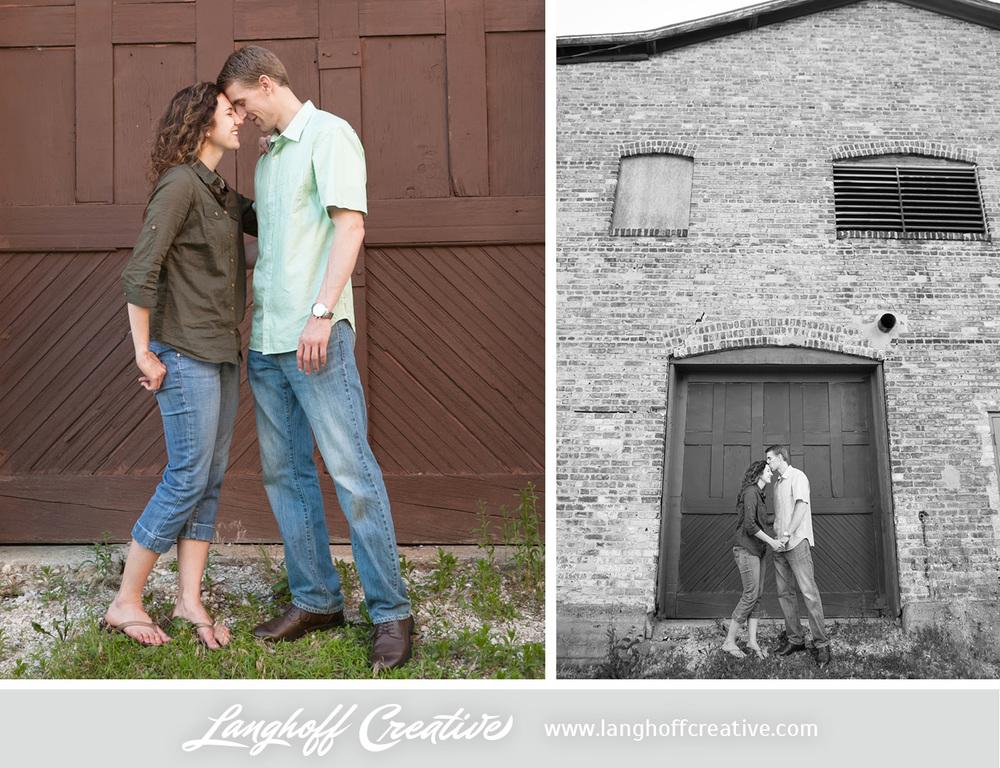 KenoshaEngagement-WisconsinEngagementPhotography-Engaged-LakeMichigan-LanghoffCreative-2014-KyleSam5-photo.jpg