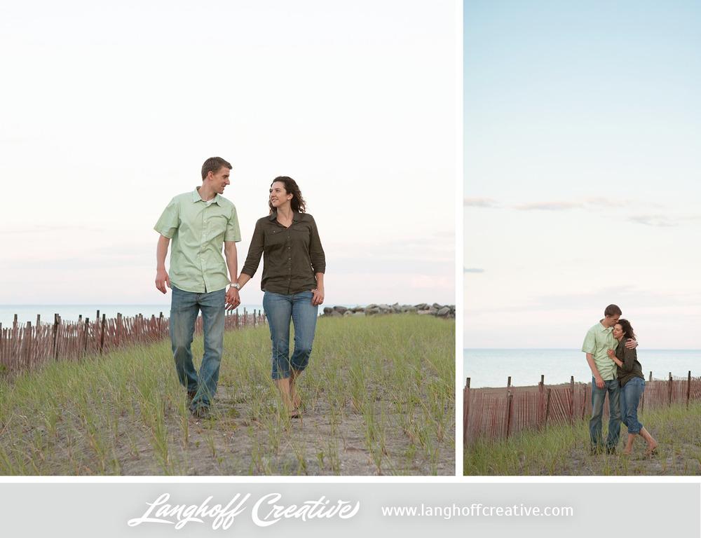 KenoshaEngagement-WisconsinEngagementPhotography-Engaged-LakeMichigan-LanghoffCreative-2014-KyleSam8-photo.jpg
