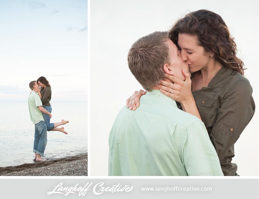 KenoshaEngagement-WisconsinEngagementPhotography-Engaged-LakeMichigan-LanghoffCreative-2014-KyleSam10-photo.jpg