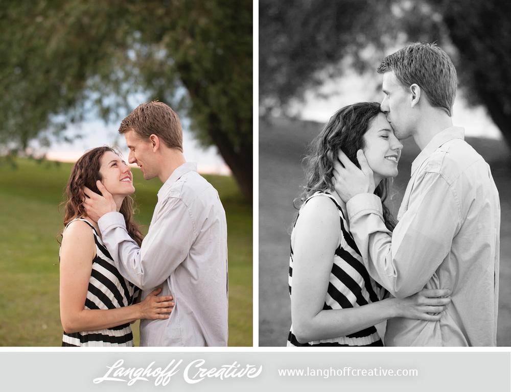 KenoshaEngagement-WisconsinEngagementPhotography-Engaged-LakeMichigan-LanghoffCreative-2014-KyleSam13-photo.jpg