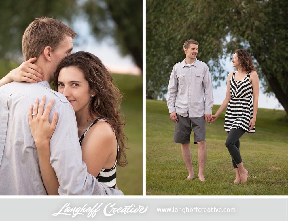KenoshaEngagement-WisconsinEngagementPhotography-Engaged-LakeMichigan-LanghoffCreative-2014-KyleSam15-photo.jpg