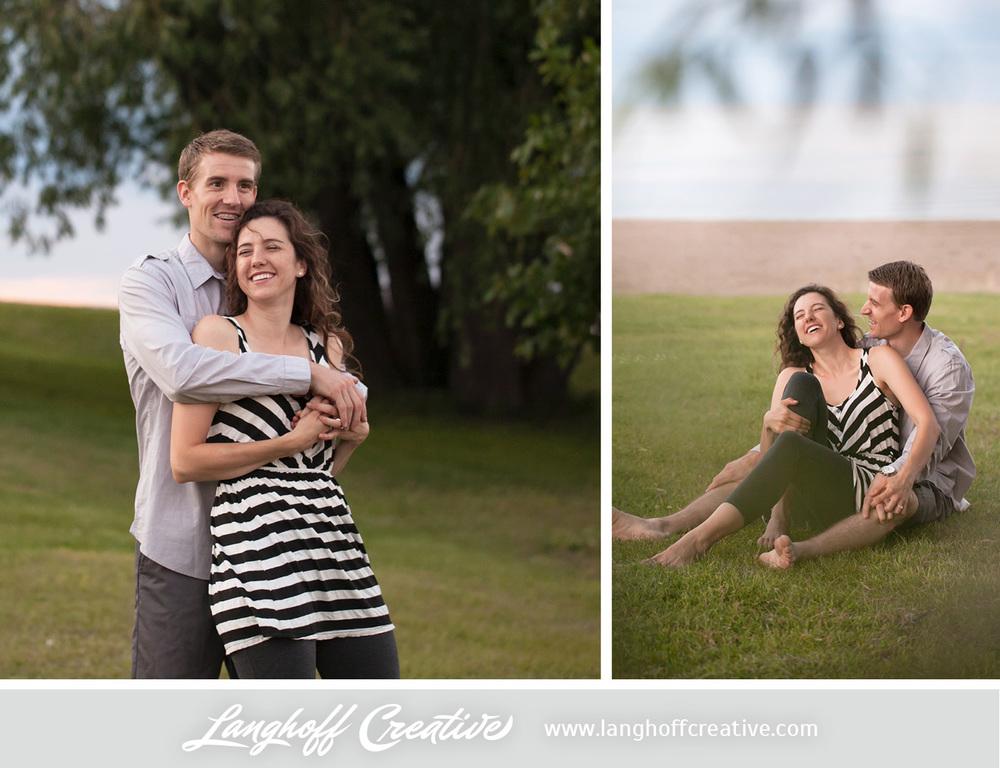 KenoshaEngagement-WisconsinEngagementPhotography-Engaged-LakeMichigan-LanghoffCreative-2014-KyleSam17-photo.jpg
