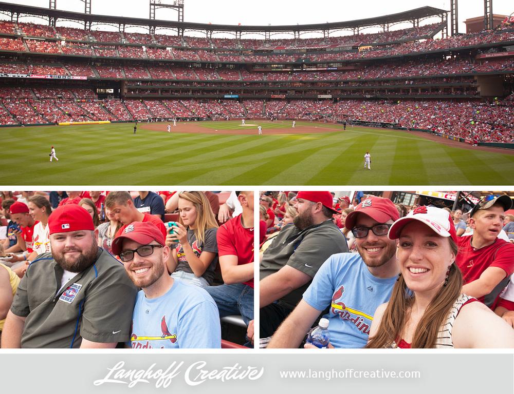 CardsRaysGame-CardinalNation-BuschStadium-LanghoffCreative-20.jpg
