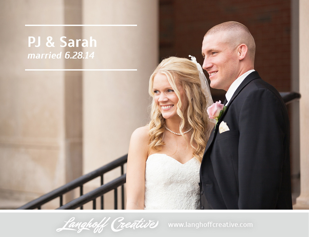 IllinoisWeddingPhotography-Elmhurst-LanghoffCreative-1-photo.jpg