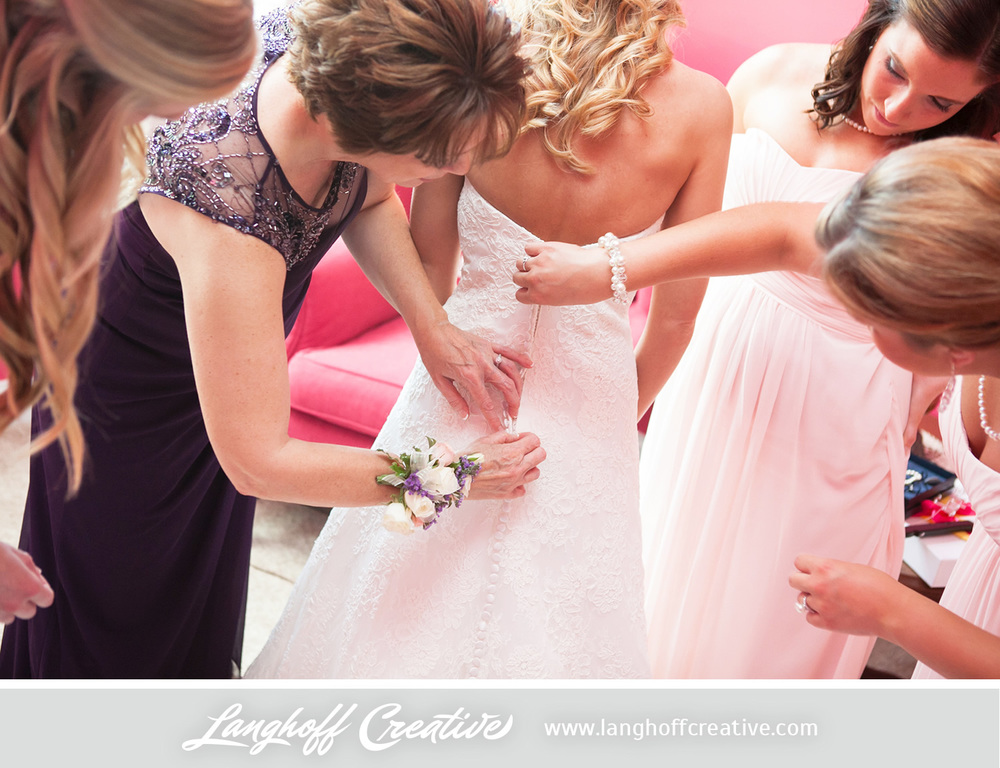 IllinoisWeddingPhotography-Elmhurst-LanghoffCreative-3-photo.jpg