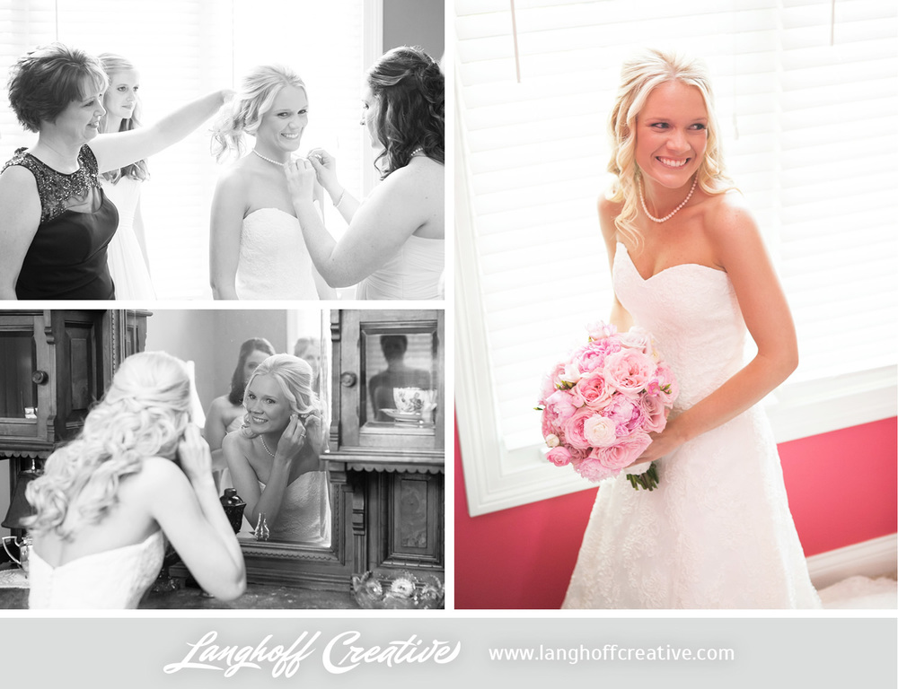 IllinoisWeddingPhotography-Elmhurst-LanghoffCreative-4-photo.jpg
