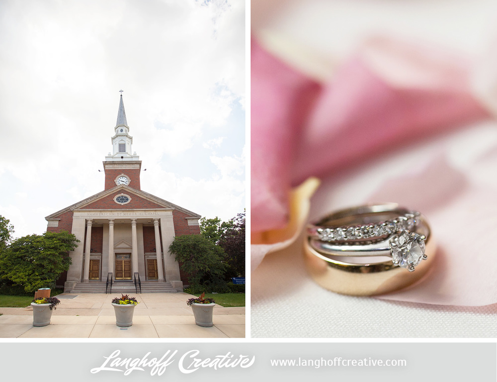 IllinoisWeddingPhotography-Elmhurst-LanghoffCreative-8-photo.jpg