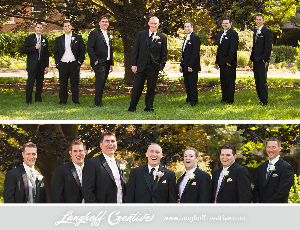 IllinoisWeddingPhotography-Elmhurst-LanghoffCreative-7-photo.jpg