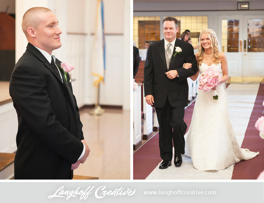 IllinoisWeddingPhotography-Elmhurst-LanghoffCreative-9-photo.jpg