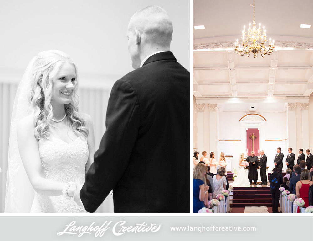 IllinoisWeddingPhotography-Elmhurst-LanghoffCreative-11-photo.jpg