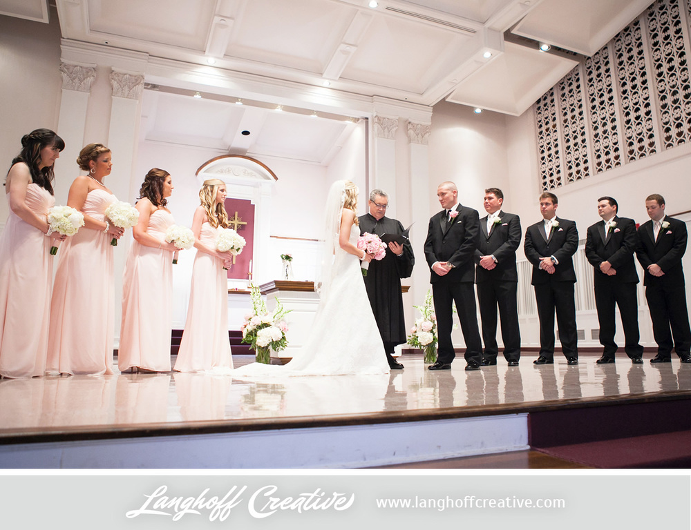 IllinoisWeddingPhotography-Elmhurst-LanghoffCreative-10-photo.jpg