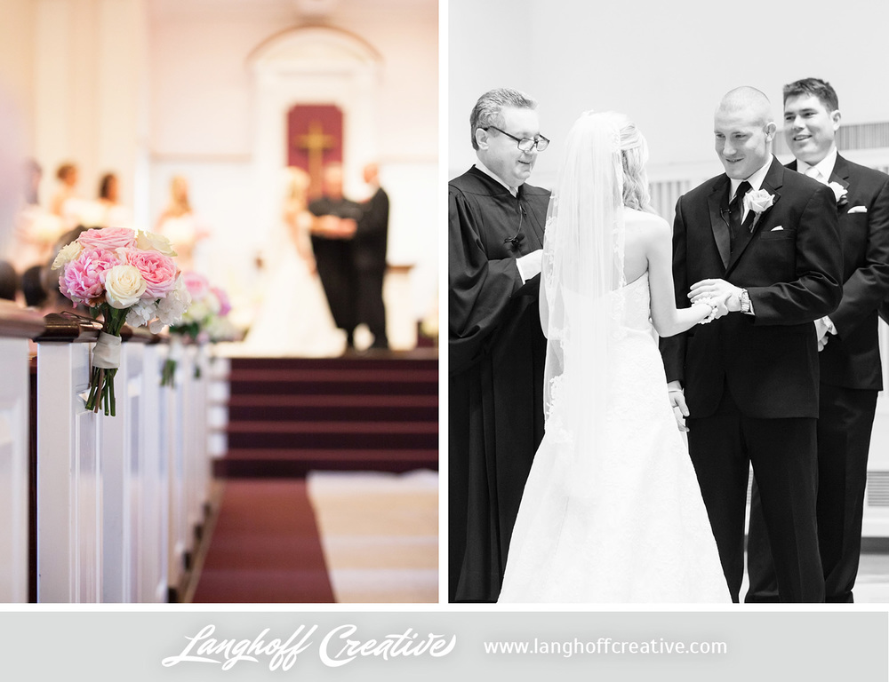IllinoisWeddingPhotography-Elmhurst-LanghoffCreative-12-photo.jpg