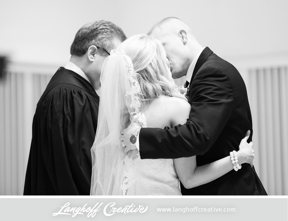 IllinoisWeddingPhotography-Elmhurst-LanghoffCreative-13-photo.jpg