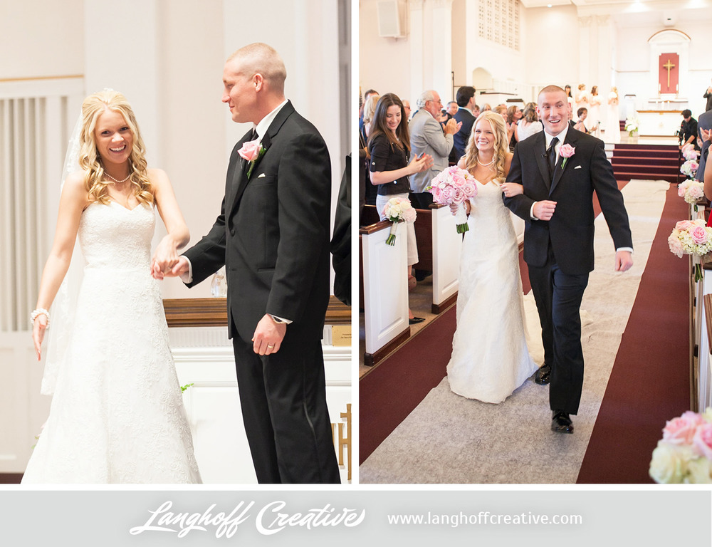 IllinoisWeddingPhotography-Elmhurst-LanghoffCreative-14-photo.jpg