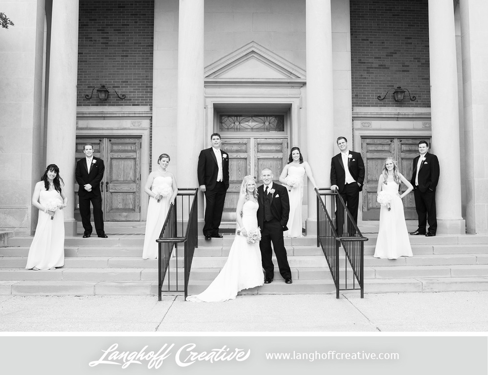 IllinoisWeddingPhotography-Elmhurst-LanghoffCreative-15-photo.jpg