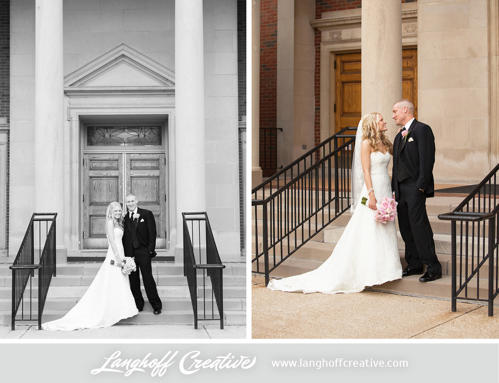 IllinoisWeddingPhotography-Elmhurst-LanghoffCreative-16-photo.jpg