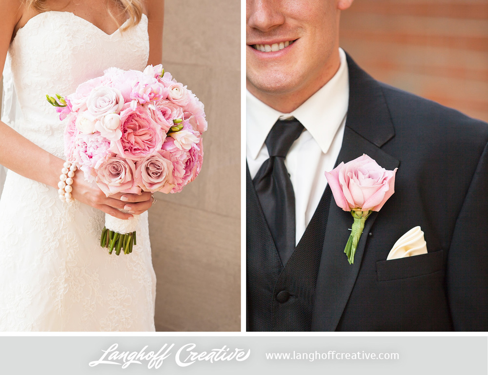 IllinoisWeddingPhotography-Elmhurst-LanghoffCreative-17-photo.jpg