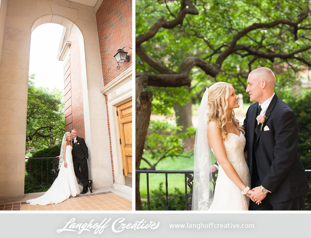 IllinoisWeddingPhotography-Elmhurst-LanghoffCreative-19-photo.jpg