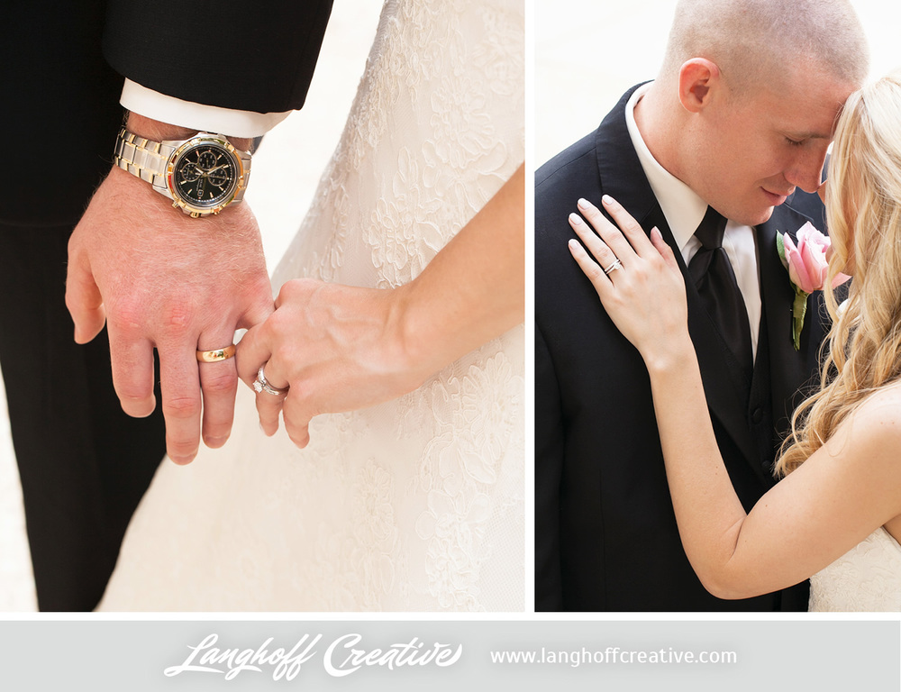 IllinoisWeddingPhotography-Elmhurst-LanghoffCreative-21-photo.jpg