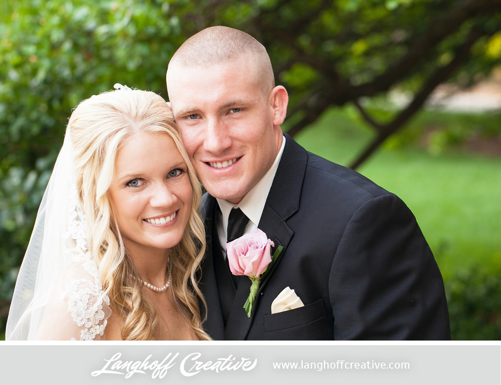 IllinoisWeddingPhotography-Elmhurst-LanghoffCreative-22-photo.jpg