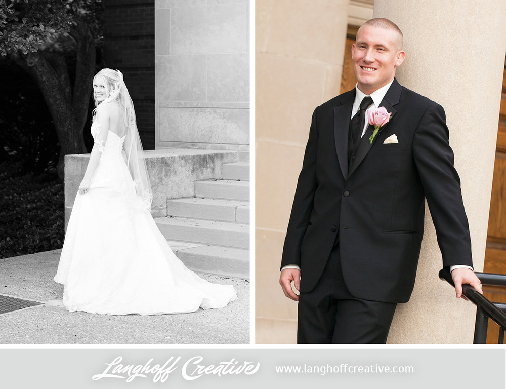 IllinoisWeddingPhotography-Elmhurst-LanghoffCreative-23-photo.jpg