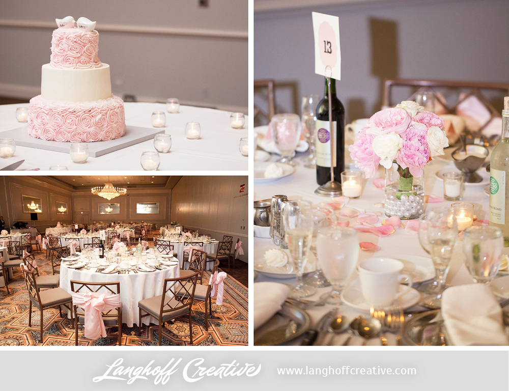 IllinoisWeddingPhotography-Elmhurst-LanghoffCreative-24-photo.jpg