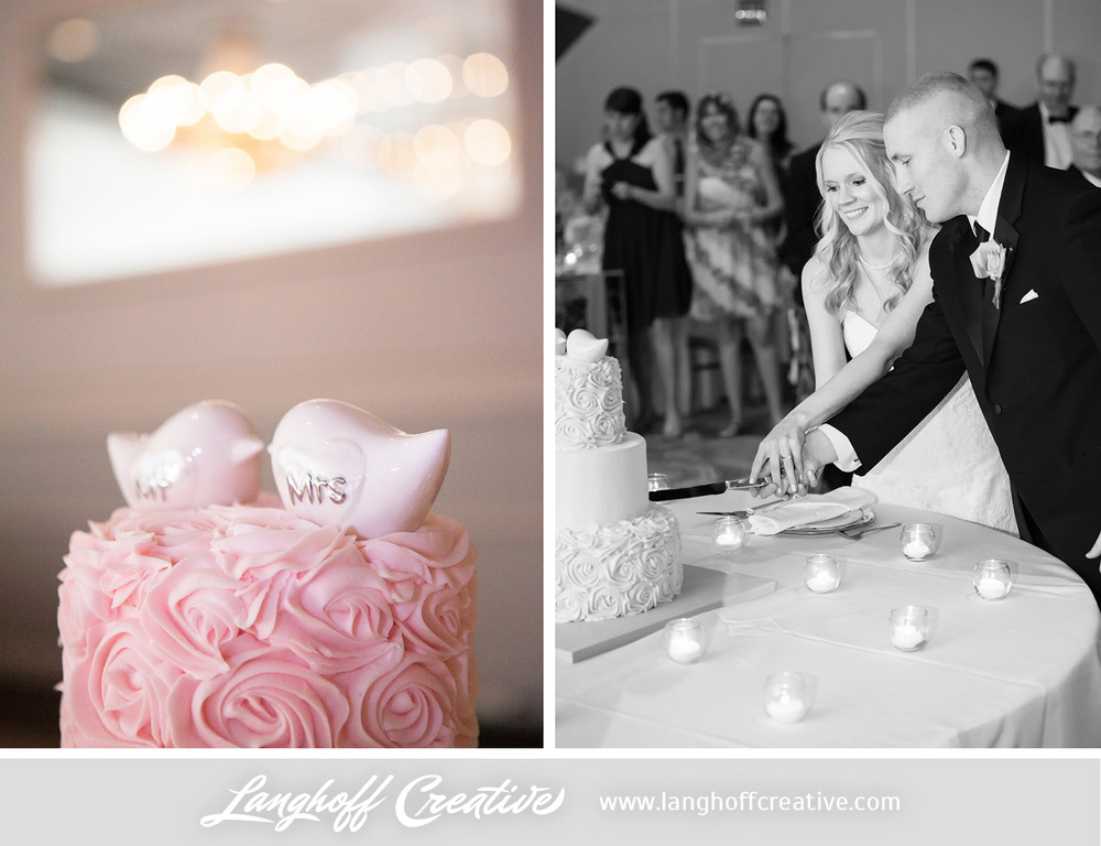 IllinoisWeddingPhotography-Elmhurst-LanghoffCreative-26-photo.jpg